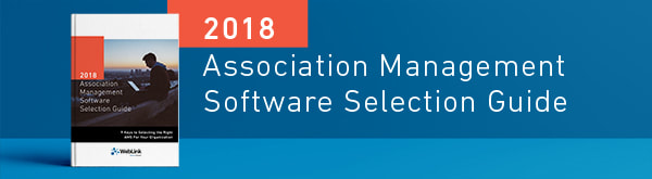 The 2018 AMS Selection Guide