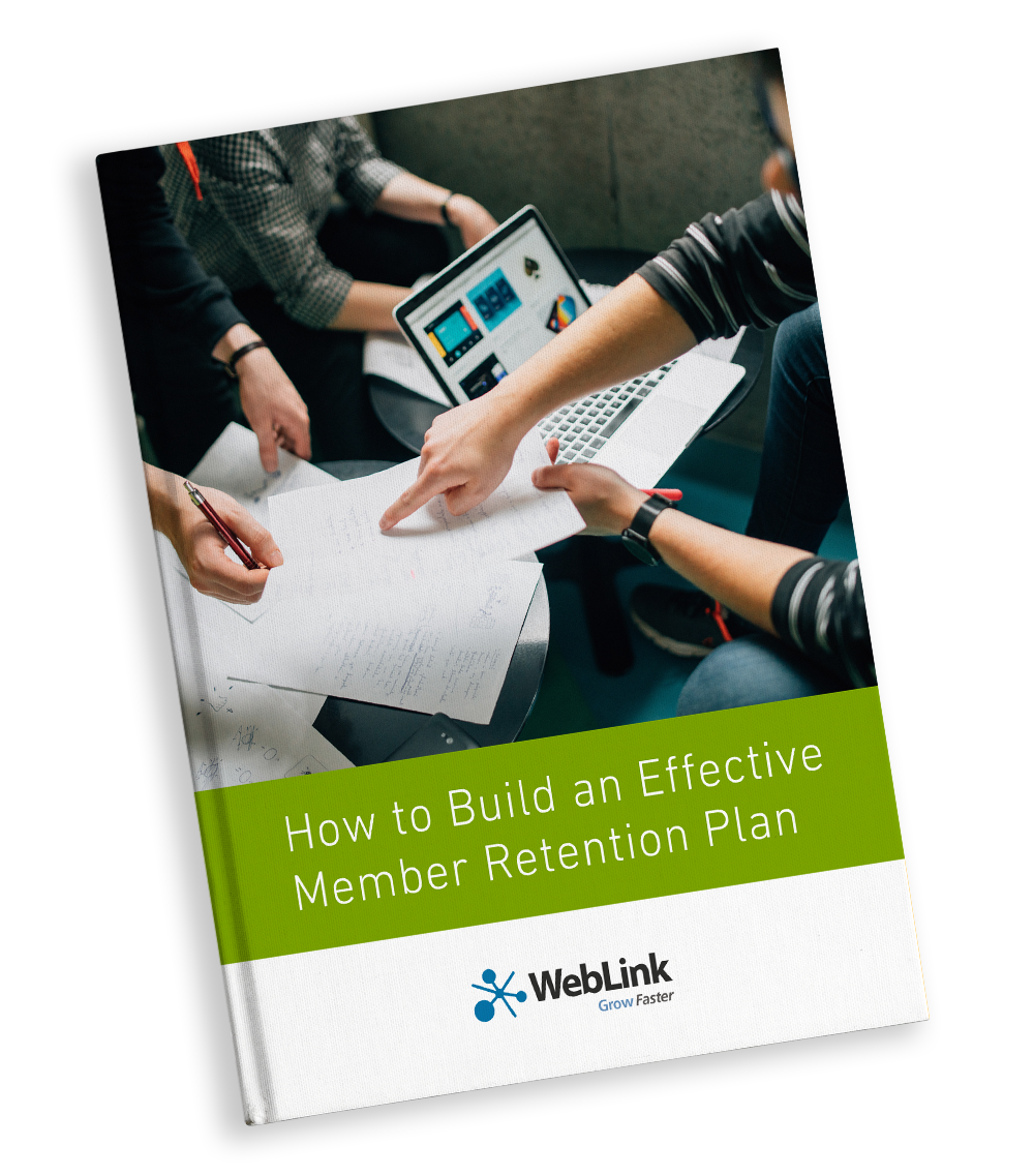 Download: How to Build an Effective Member Retention Plan